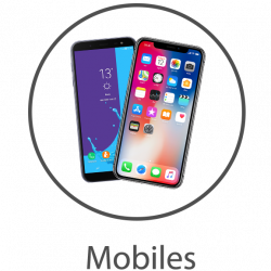 comparer prix smartphones
